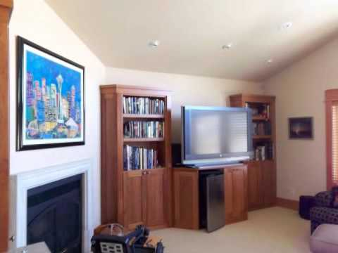 Real Estate For Sale In Lake Chelan Washington - Mls# Xxxxxxx video