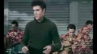 Vídeo 163 de Elvis Presley