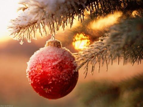 Piosenka świąteczna (Christmas Song)
