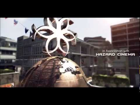 Scalper v4 | Black Ops Community Tomahawk Montage edited by S L P x
