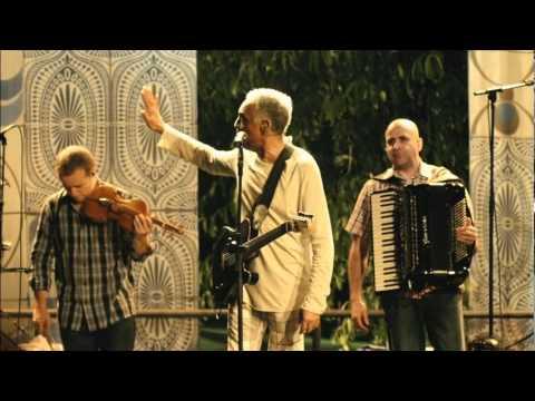 Respeita Januário, Xote Das Meninas, Eu Só Quero Um Xodó - Gilberto Gil video