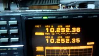 Ulteriore video 781 icom.mp4