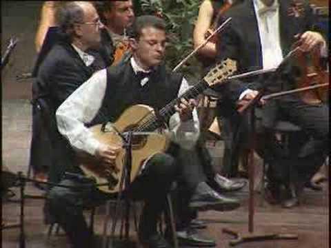 (TURINA) - SEVILLANA - Flavio Sala, Guitar