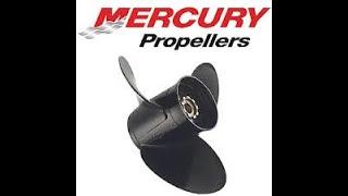 Learn About Propeller's,   Be a Hero Not a Zero, Propeller for Sale St Cloud Minnesota Boat Dealer