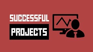The 3 Pillars Of A Successful Game Dev Project