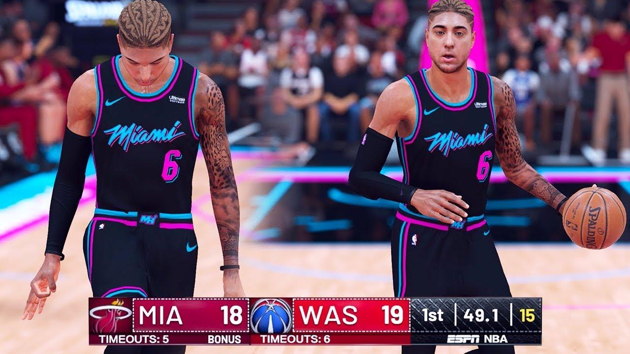 NBAの画像 p1_31