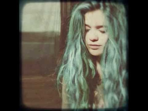 SKY FERREIRA ''Great Mistake'' [Edit]