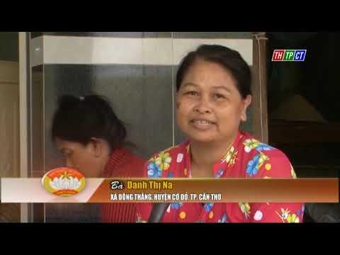 Hội Liên hiệp Phụ nữ Việt Nam trao giải thưởng PNVN