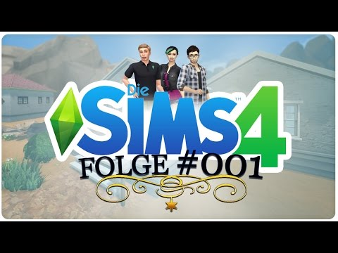 the sims online spielen