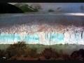 video de musica De Pascua Lama, música y texto Patricio Manns, vi.-