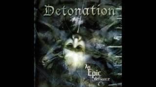 Watch Detonation An Epic Defiance video