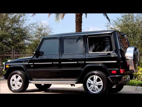 2010 mercedes benz g550 4matic for sale youtube for 2013 mercedes benz g550 for sale