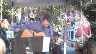Watch Tom Waits Goodnight Loving Trail video