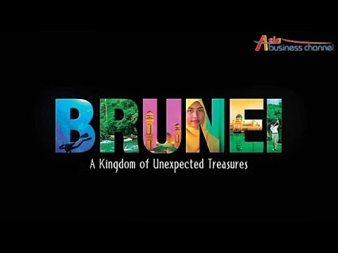 Asia Business Channel - Brunei (Tourism)