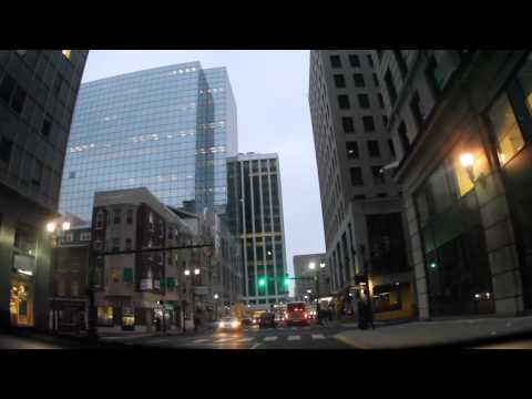 Cab driver retraces Wheeler fare [Delaware Online News Video]