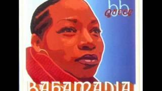 Watch Bahamadia Pep Talk video