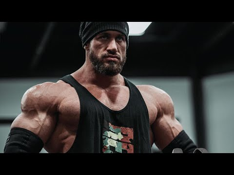 Bodybuilding Motivation - What Are You Made Of