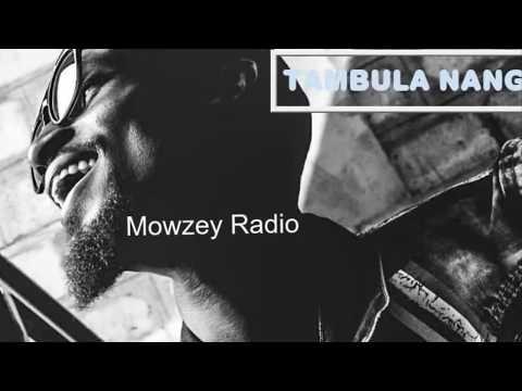 Radio & Weasel - Tambula Nange ( Audio )
