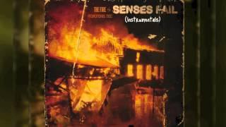 Watch Senses Fail Coward video