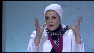 #دنيانا# هل استطاعت الشعوب العربية تحقيق ما رفعته من شعارات خلال الربيع العربي؟
