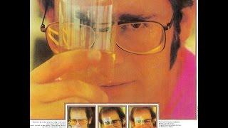 Watch Elton John Elderberry Wine video