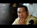 MAMPOS !! Tommy Soeharto Berikan SOMASI pada FIRZA HUSEIN Terkait Kasus MAKAR MP3
