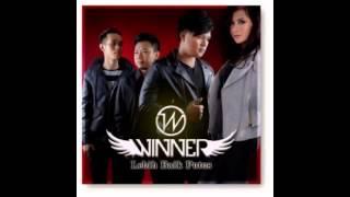 download lagu Winner   Lebih Baik Putus  By Db gratis