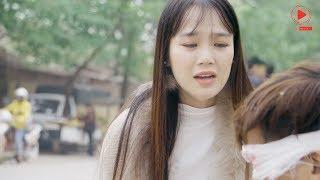 Tiểu Thư Giàu Có Giúp Đỡ Ăn Mày Và Cái Kết | Đừng Bao Giờ Coi Thường Người Khác| Tập 11