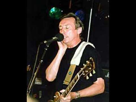 I'd Rather Go Blind (blues) - Stan Webb (Chicken Shack) solo