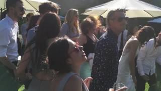 Watch Chixdiggit Sikome Beach video