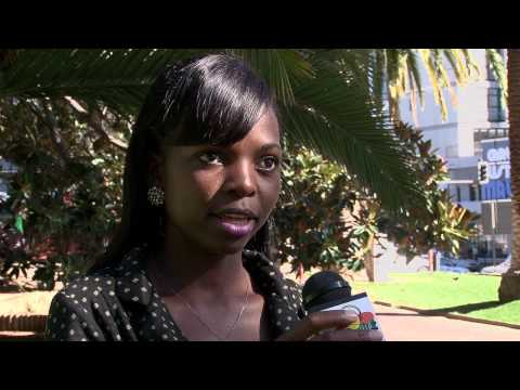 Namibian Music Awards Namas 2013 Comments And Suggestions video
