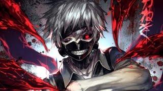 Top 30 Best Horror Anime ≖‿≖