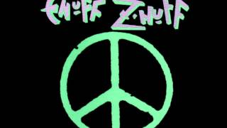 Watch Enuff Znuff Fly High Michelle video