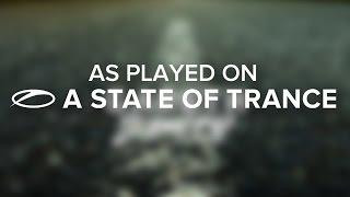 Gareth Emery - The Story So Far (Alex Di Stefano Remix) [A State Of Trance 770]