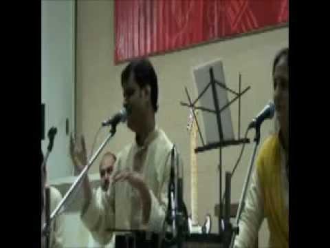 Swar Aangan Ahmedabad-Marathi Natya Sangeet-Aniket.m4v