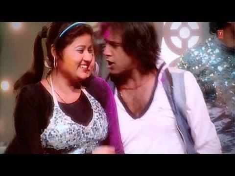 Chalo Yaar Hookah Bar (Bollywood Holi 3) - Latest Hindi Holi Video Songs 2013