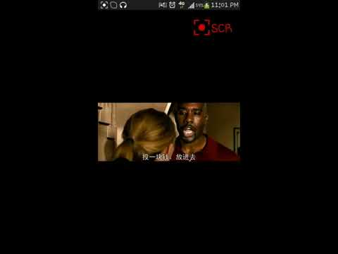 How to get moviebox on android devices.( showbox)