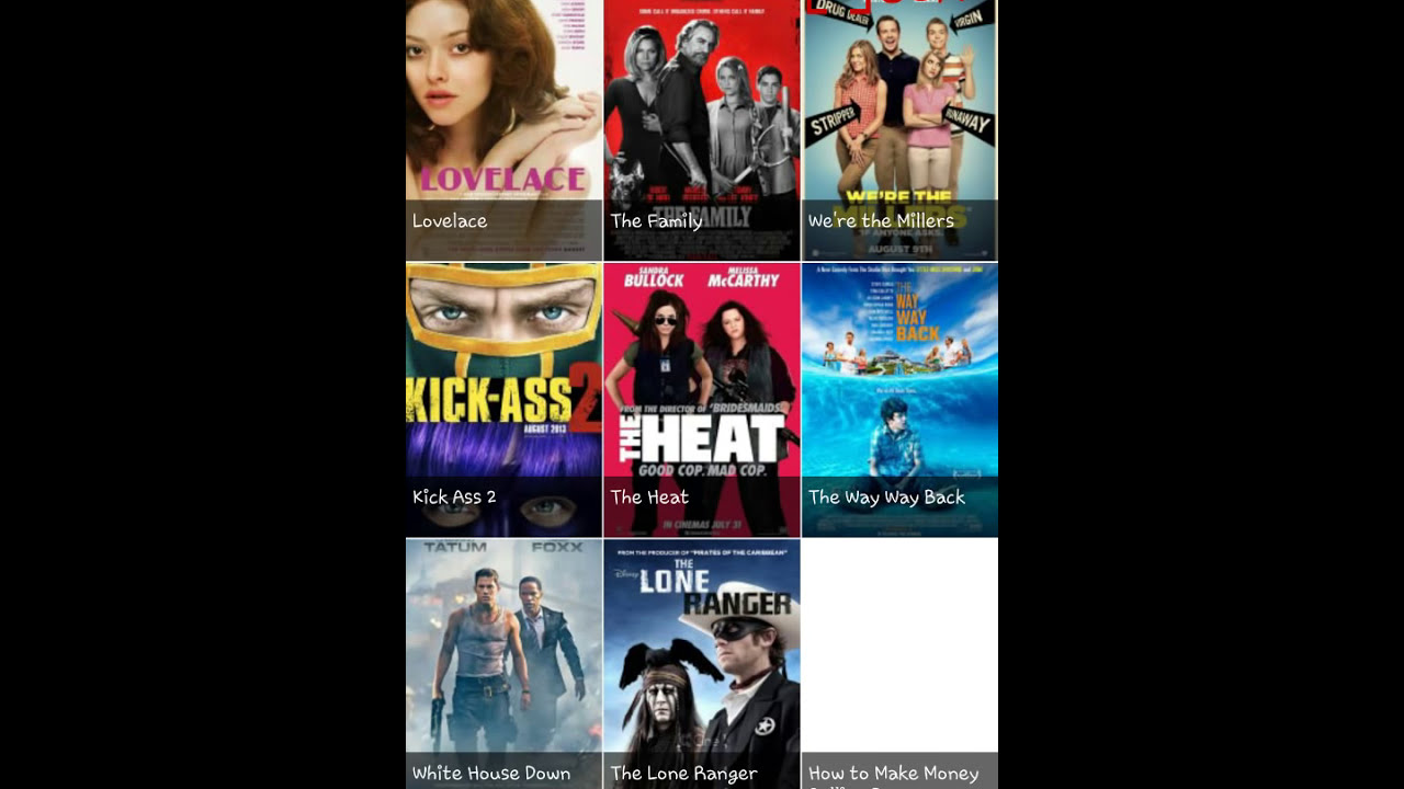 how to get moviebox on android devices showbox