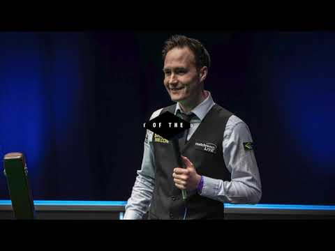 Matchroom.Live Championship League | Day Eight