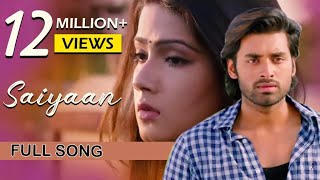 Sutoe Bandha Jibon ( Full Song) | Romeo Vs Juliet | Zubeen Garg | Akkriti Kakkad | Bengali song