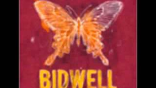 Watch Bidwell The Difference video