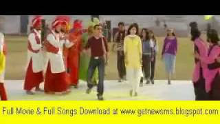 Mel Karade Rabba - 2 - Mel Karade Rabba Punjabi Movie Exclusive Video