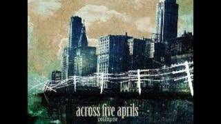 Watch Across Five Aprils Sunnyland video