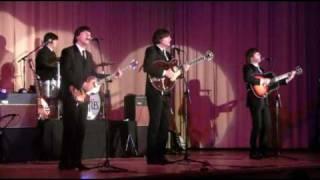 Vorschaubild zu The Cavern Beatles