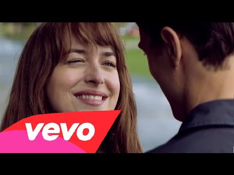 download lagu Earned It - The Weeknd   Fifty Shades Of gratis