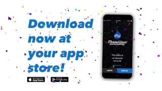 The MobileWash App is Finally Here! Download Now! | Hand Car Wash Near Me