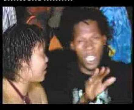 Temba Feat. Ray C   Nipe Mimi video