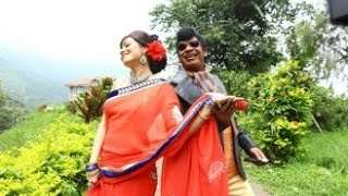 "Vadivelu's Golden Chance to Dance for RD Burman's Song Remake for ""ELI"""