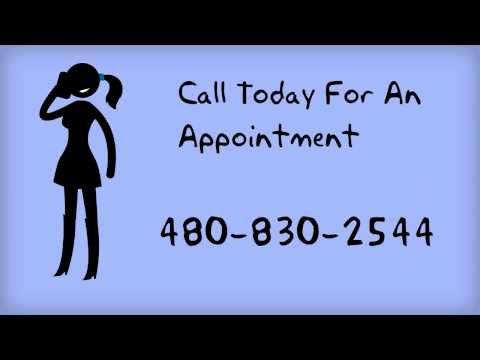 Dentist In Mesa AZ | 480-830-2544 | Mesa AZ Dental Office