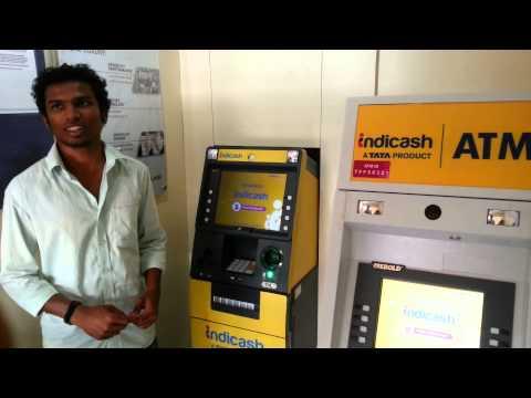 Indicash Kerala 11